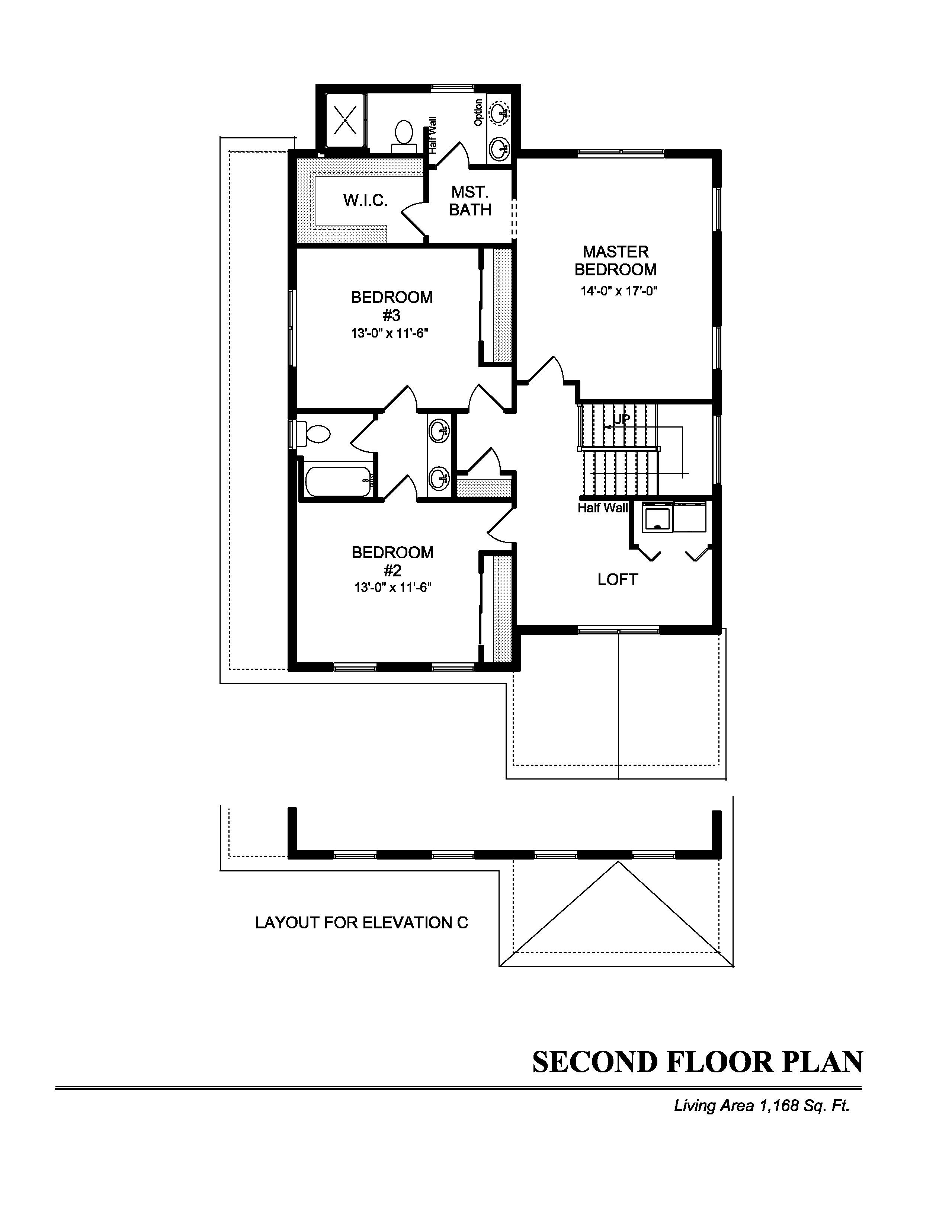 Saltbox shed floor plans for 12x16 bedroom